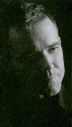 Petr Cichon