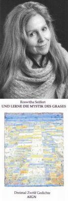 Roswitha Seiffert