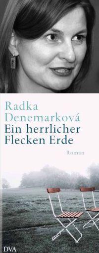 Denemarkova-Titel-Panorama