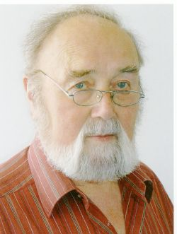 Günter Kozica