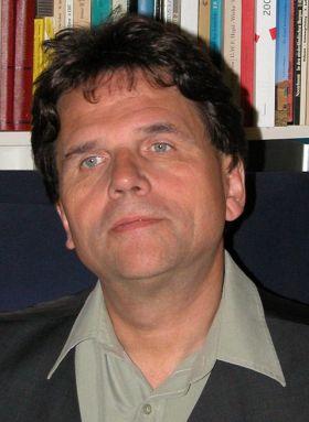 Helmut Orpel