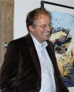 Ruthard Stäblein