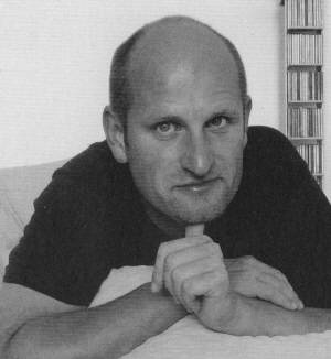 Stefan Schneider, Foto (c) Elke-Teuber-S
