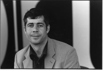 Jamal Tuschick