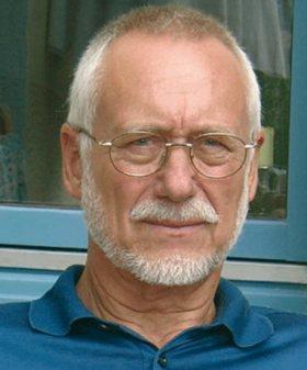 Ulrich Restat