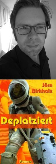Jörn Birkholz