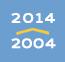 2004-2014-a1