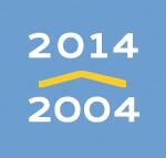 2004-2014 10 Jahre Literaturhaus Nordhessen e.V.