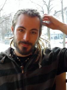 Michael Kreiker