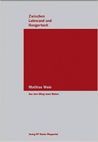 Weis Cover