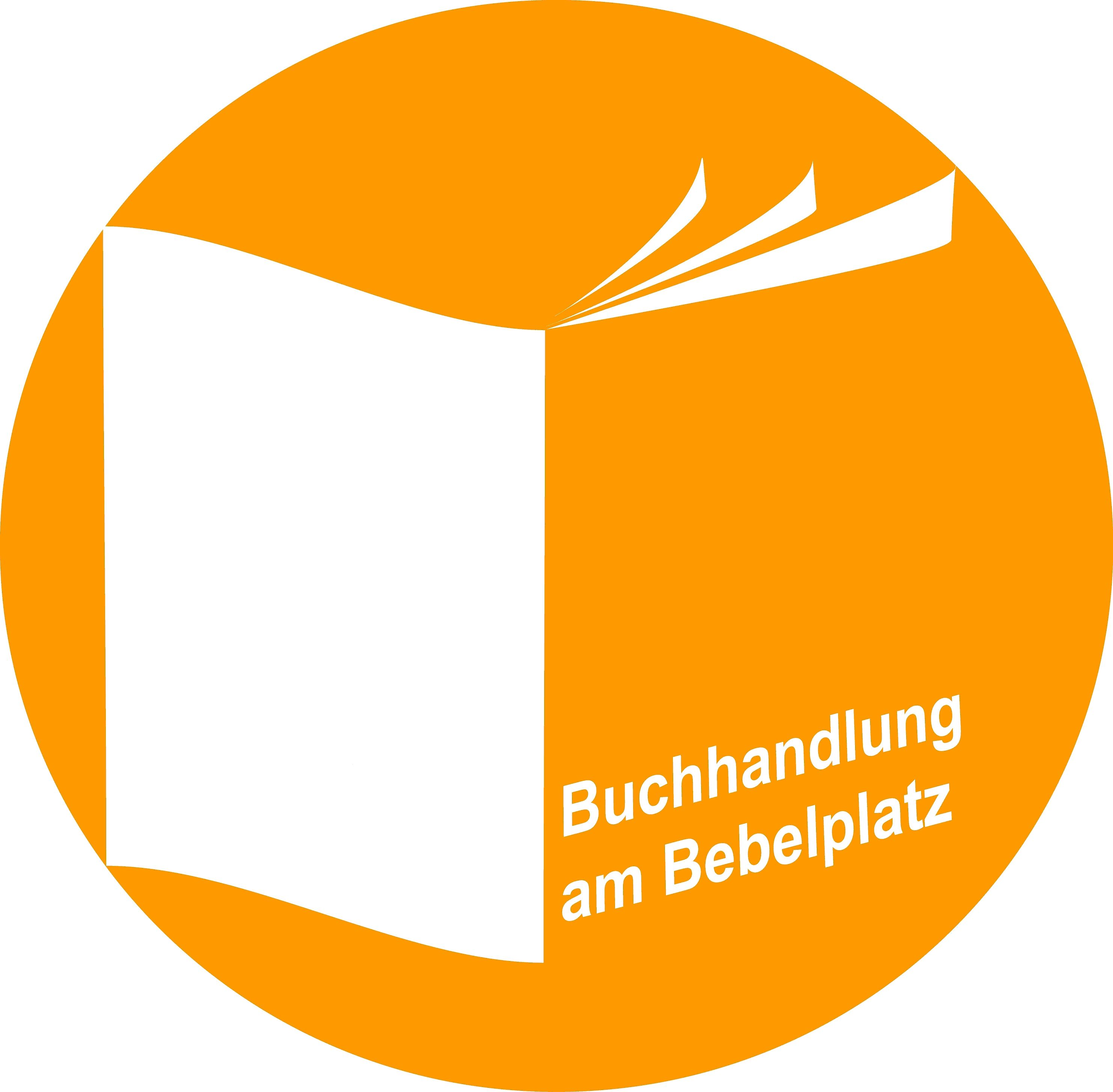 Logo Bebelplatz