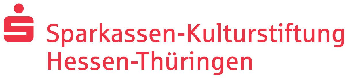 Logo Sparkassen-Stiftung