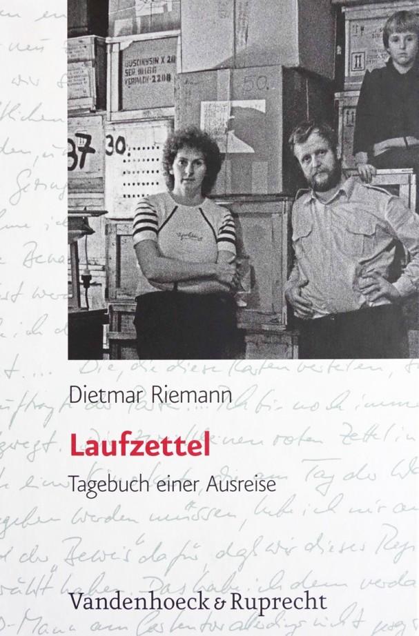 Riemann_kl