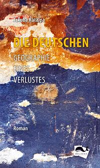 Buch_DieDeutschen