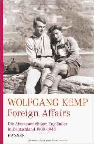 Kemp_Cover