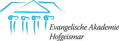 Logo_neu_22.09.11