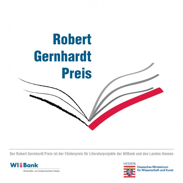 Signet_Robert-Gernhardt-Preis_final_Zusatz
