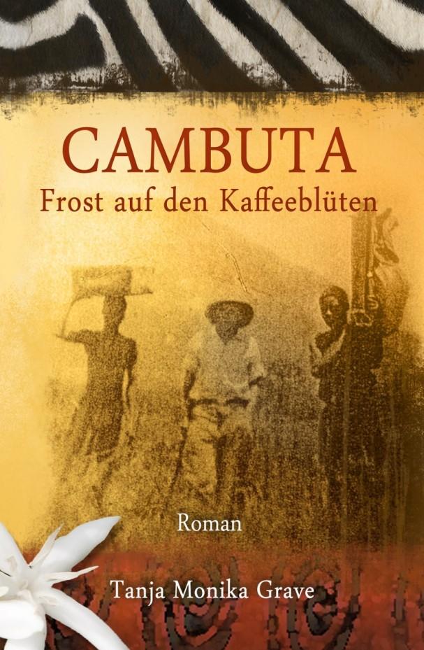 Cambuta_Vorne