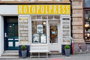 rotopol-storefront-n-klinger