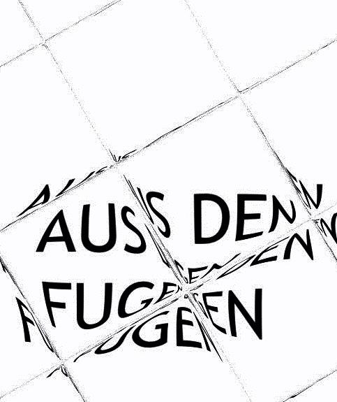AUSDENFUGEN2_Zuschnitt