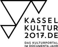 kk2017