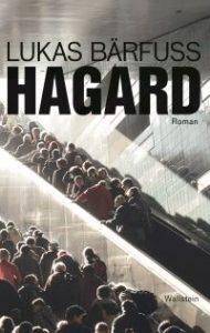 Cover_Baerfuss_Hagard-200