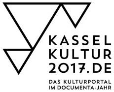 KasselKultur2017.de - Das Kulturportal im Documenta-Jahr